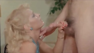RETRO FINISHERS CUM COMPILATION Asian blowjob, lowering cumshot, pretty good cum swallow, 3some fellatio FMM